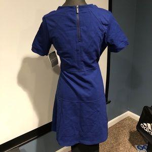 Athleta Dresses - NWT Athleta En Route Dress